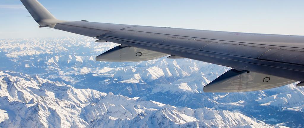 Bulgarian Air Charter wechselt den Namen