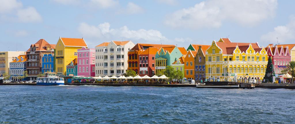 Neue Karibik-Webinare im Januar