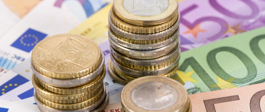 DRV begrüßt verlängertes Kurzarbeitergeld