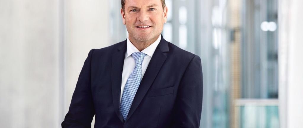 Lufthansa besetzt Führungspositionen neu
