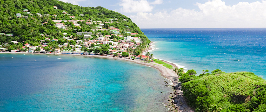 Webinare mit dem Dominica Tourist Office