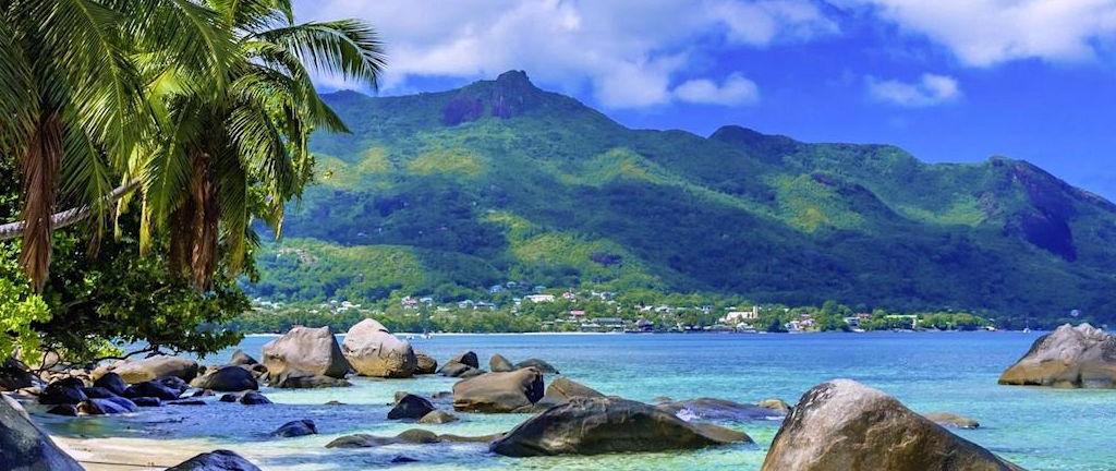 Die Seychellen in allen Facetten