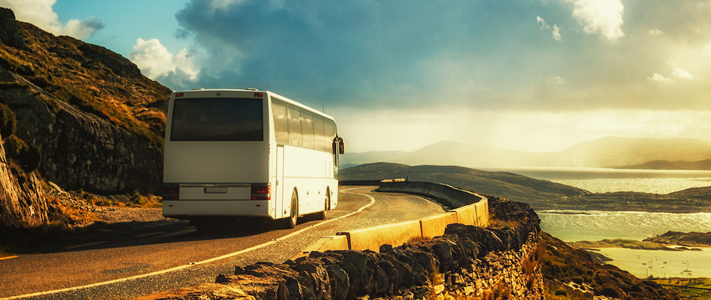 Schulungen für Gruppenreisenprofis