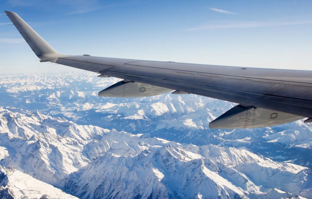 Luftverkehrsabkommen mit ASEAN-Ländern