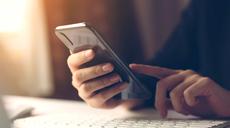 Ratehawk entwickelt App für Reisebüros
