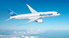 IAG-Tochter Iberia übernimmt Air Europa