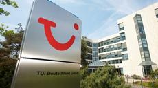 TUI-Flex-Tarif ist im Januar kostenlos