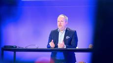 »Exklusive Plattform für das B2B-Business«