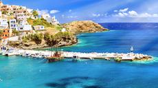 DER Touristik macht Griechenland buchbar