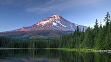 Oregon in allen Facetten