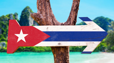 Bentour fliegt ab Januar nach Kuba