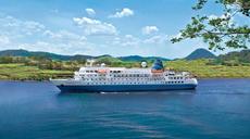 Viva Cruises mit neuen Zahlungsbedingungen