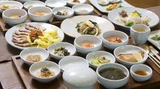 Korea-Webinar mit Starkoch Johann Lafer