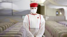 Emirates zahlt 1,4 Milliarden Euro zurück