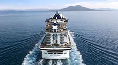 MSC verrät Details zum neuen Flaggschiff
