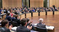 Bundesrat fordert Änderungen bei Gutscheinlösung