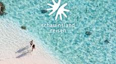 Schauinsland reisen führt Online-Kurse ein