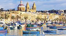 Malta will ab Juni Urlauber empfangen