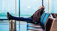 Allianz Travel mit neuem Angebot