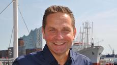 Nicko Cruises verstärkt die Hochsee-Crew