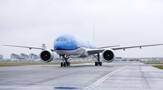 KLM muss Langstrecke doch nicht einstellen