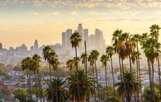 Webinare zu Los Angeles und Tampa Bay
