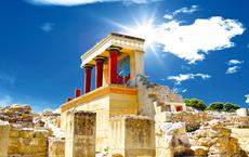 Kreta und Ägäis sind keine Hochrisikogebiete mehr