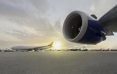 Delta Air Lines stockt Deutschlandflüge auf