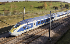 TUI intensiviert Kooperation mit dem Eurostar