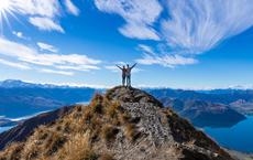 Virtueller Famtrip führt durch Neuseeland