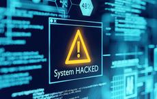 Cyber-Attacken steigen auf Vorkrisen-Niveau
