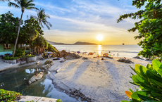 Wieder Phuket-Reisen im Angebot
