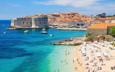 FTI mit Pep-Angebot für Kroatien und Montenegro
