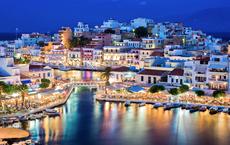 FTI verlängert die Griechenland-Saison