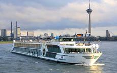 Neue Wellness-Flussreisen bei Viva Cruises