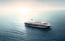 TUI Cruises schickt das sechste Schiff ins Rennen
