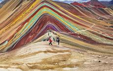 Ab August wieder Reisen auf dem Inka-Trail