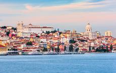 Lissabon-Webinar mit Gewinnspiel