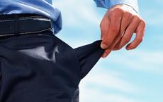 Insolvenzantragspflicht muss ausgesetzt bleiben