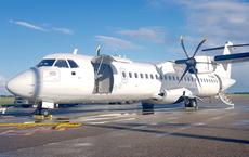 Kooperationsende mit German Airways